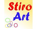 StiroArt