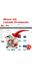 Show All Latest Products za OpenCart v.1.5.0.x & 1.5.1.x