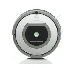 Roomba® 765