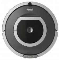 Roomba® 780